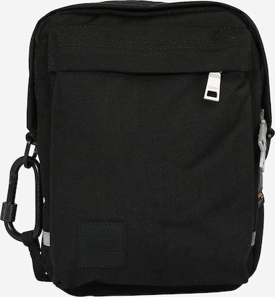 ESPRIT Bolso de hombro en negro, Vista del producto