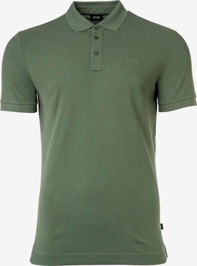 JOOP! Shirt in de kleur Donkergroen, Productweergave