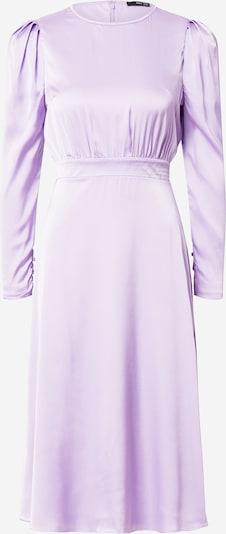TFNC Robe 'IVY' en mauve, Vue avec produit