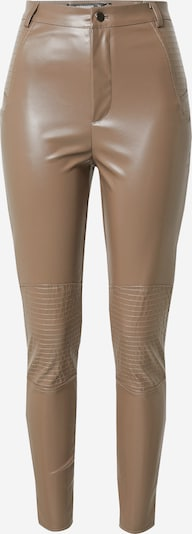 Missguided Kalhoty - béžová, Produkt