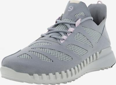 ECCO Sneakers in grau, Produktansicht