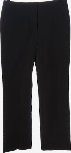 Blacky Dress Stoffhose in M in schwarz, Produktansicht