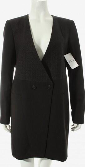 FREEMAN T. PORTER Long-Blazer in M in schwarz, Produktansicht