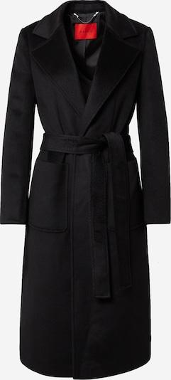 Cappotto di mezza stagione 'RUNAWAY' MAX&Co. di colore nero, Visualizzazione prodotti