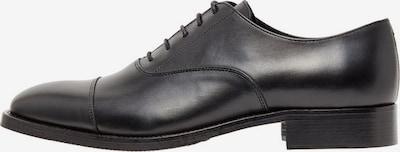 J.Lindeberg Schuhe 'Hopper' in schwarz, Produktansicht