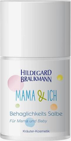 Hildegard Braukmann Bodylotion in