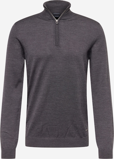 JOOP! Sweater 'Dario' in Dark grey, Item view