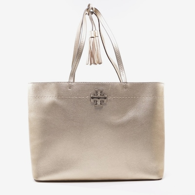 Tory Burch Bag in One size in Gold, Item view