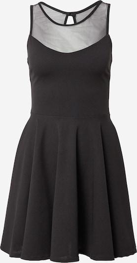 WAL G. Sukienka koktajlowa 'TANNI' w kolorze czarnym, Podgląd produktu