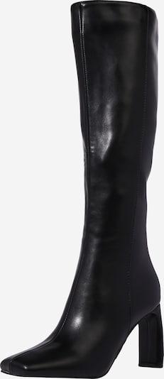 Raid Boots 'ASHTON' in Black, Item view