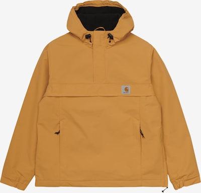 Carhartt WIP Functionele jas in de kleur Lichtoranje, Productweergave
