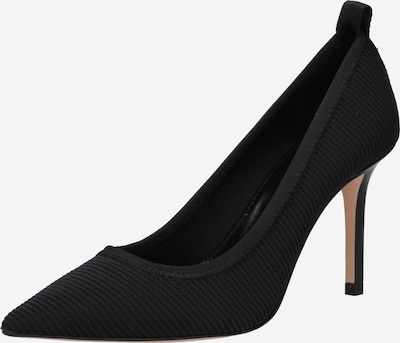 HUGO Pumps 'Ines' in Black, Item view
