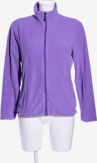 CMP Jacket & Coat in L in Purple, Item view