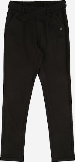 Cars Jeans Hose 'JESIAH' in schwarz, Produktansicht