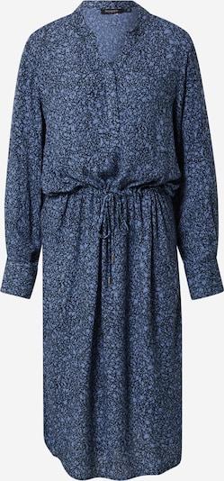 SOAKED IN LUXURY Dress 'Zaya' in Blue / Black, Item view
