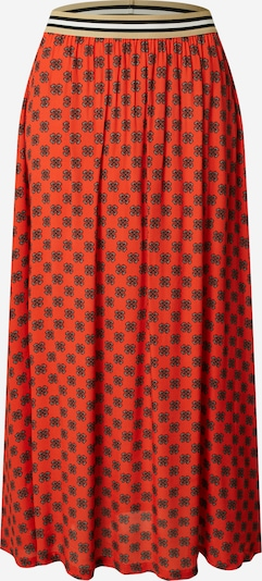 Libertine-Libertine Skirt 'Forget' in mixed colours / red, Item view