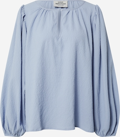 MADS NORGAARD COPENHAGEN Tunic 'Bellamy' in Opal, Item view