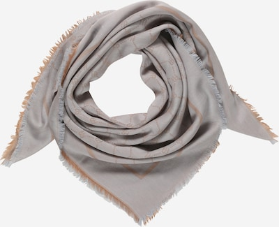 ESPRIT Masque en tissu en bleu pastel, Vue avec produit