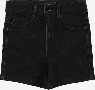 GUESS Jeans in black denim, Item view