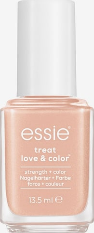 essie Nail Care 'Treat, Love & Color' in Pink