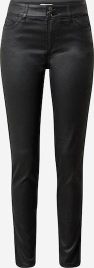 EDC BY ESPRIT Spodnie w kolorze czarnym, Podgląd produktu
