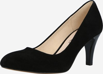CAPRICE Pumps in Black, Item view