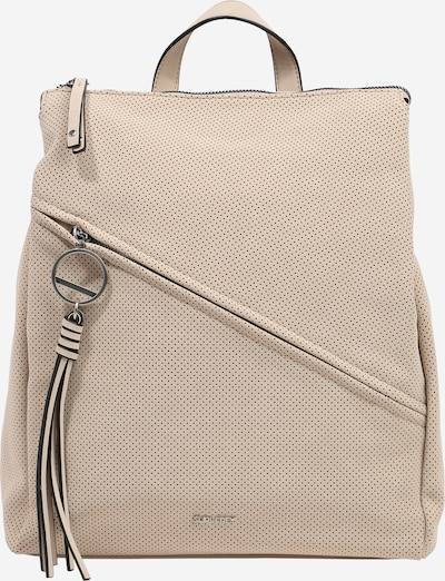Suri Frey Backpack 'Holly' in cream, Item view
