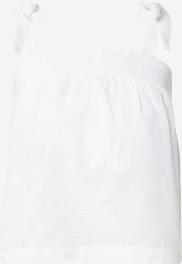 Cotton On Blūze balts, Preces skats