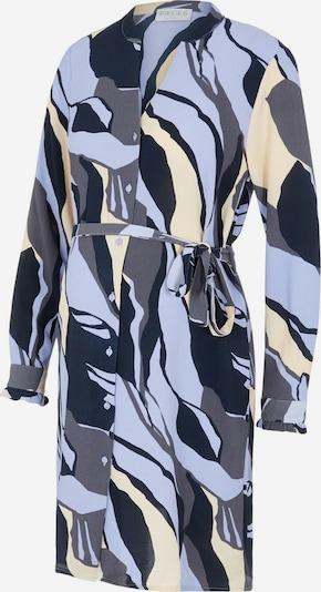MAMALICIOUS Kleid in mischfarben, Produktansicht