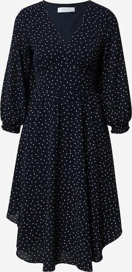 Paisie Kleid 'Riviera' in navy / weiß, Produktansicht