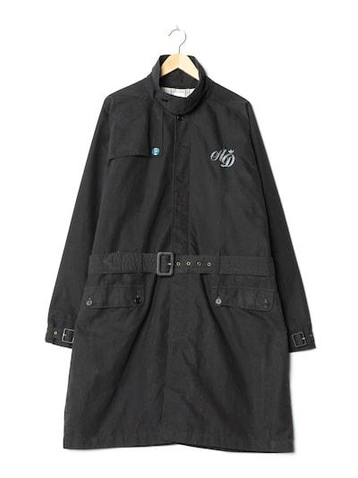 ADIDAS Jacket & Coat in XXXL in Black, Item view