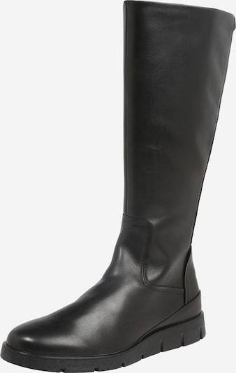 ECCO Stiefel 'BELLA' in schwarz, Produktansicht