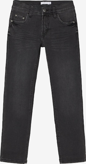 Jeans 'Ryan' NAME IT di colore nero denim, Visualizzazione prodotti