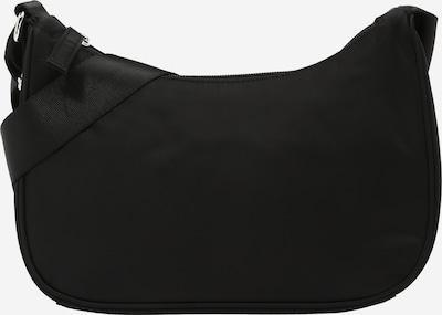 Rankinė 'Zari' iš WEEKDAY , spalva - juoda, Prekių apžvalga