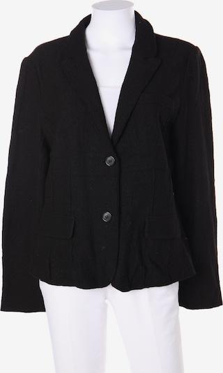 JAKE*S Blazer in XL in Black, Item view