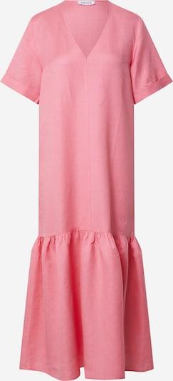 EDITED Kjole 'Hadlee' i pink, Produktvisning