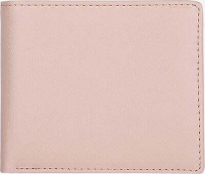 CAMYS CONCEPT Portmonnaie in pink, Produktansicht