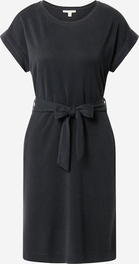 ESPRIT Klänning i svart, Produktvy