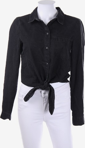 Noisy may Blouse & Tunic in M in Black