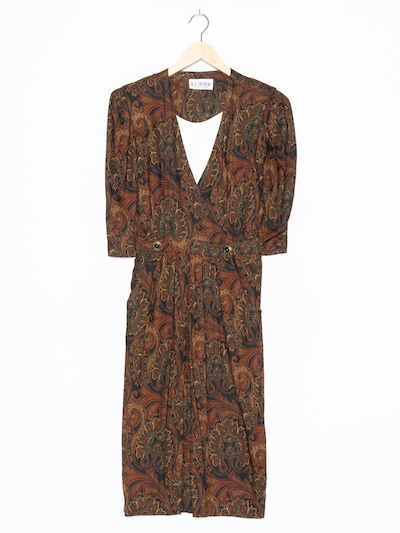 R.J.Stevens Dress in XL in Brown, Item view