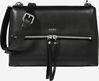 Geantă de umăr 'Jaye' DKNY pe negru, Vizualizare produs