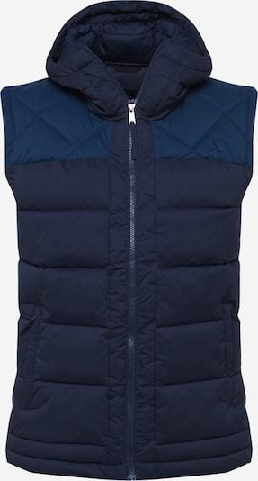Schöffel Sporta veste 'Rumney', krāsa - tumši zils / tumši zils, Preces skats