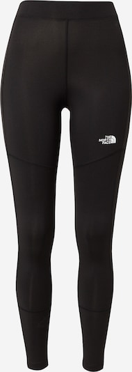 THE NORTH FACE Sportbroek in de kleur Zwart, Productweergave