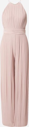 TFNC Kombinezon u puder roza, Pregled proizvoda