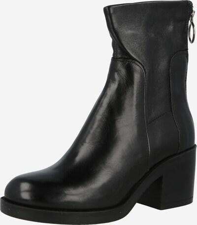 MJUS Stiefelette 'Kikka' in schwarz, Produktansicht