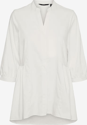 VERO MODA Blouse 'Clara' in natural white, Item view