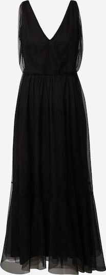 SELECTED FEMME Večernja haljina 'SUZY' u crna, Pregled proizvoda