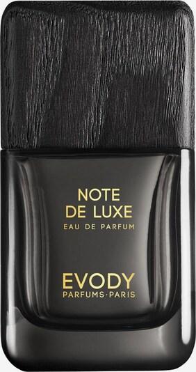 Evody Eau de Parfum in transparent, Produktansicht