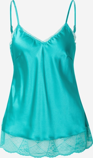 Molly BRACKEN Top in jade, Produktansicht