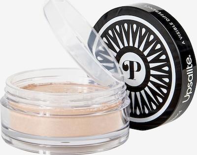 Palina Puder 'Upsalite' in schwarz / weiß, Produktansicht